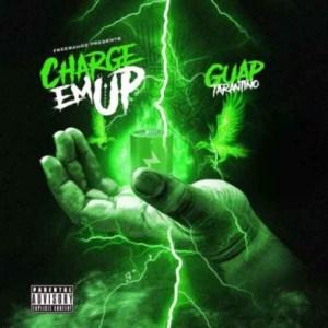Guap Tarantino - Drip Talk (feat. Lil' Duke & Lil Gotit)